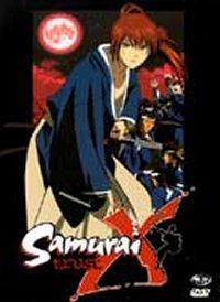 samurai_x1